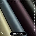 croftmill.co.uk lining fabric