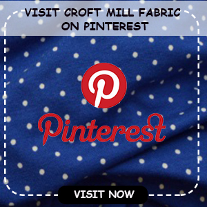 croft mill fabrics