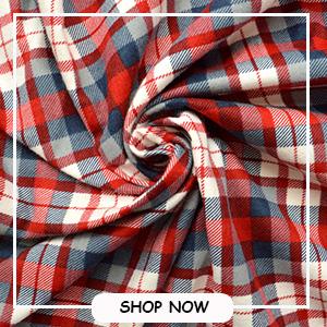 https://www.croftmill.co.uk/products/new-fabrics/winceyette-sleep-tight-harry-product.html