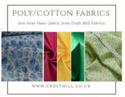 https://blog.croftmill.co.uk/category/croft-mill-fabric/