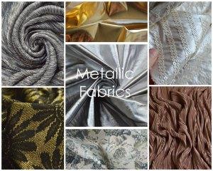 croft mill fabrics