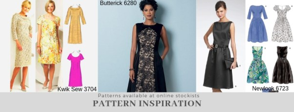 croftmill pattern inspiration for a special occasion