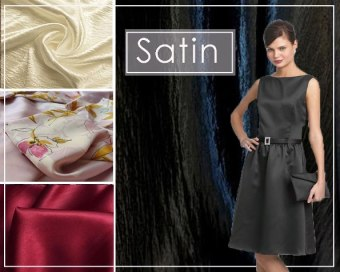 Special event fabrics - croftmill.co.uk