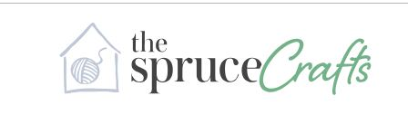 spruce crafts