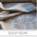 lining fabric croft mill .co.uk