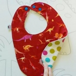Be inspired to sew your own