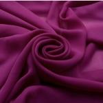 Georgette Fabric - croftmill.co.uk