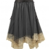 Croft Mill Fabrics inspirational skirt