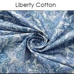 liberty-cotton