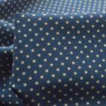 cotton-canvas-the-crafty-spot-denim-denim-blue