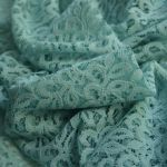 corded-lace-aqua