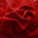 superior-satin-crepe-red