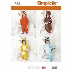 croftmill.co.uk fancy dress