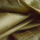 indian-silk-dupion-inca-gold