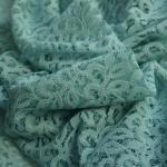 corded-lace-aqua