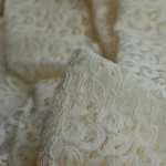 corded-lace-ivory-cream