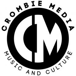 Crombie Media Blog