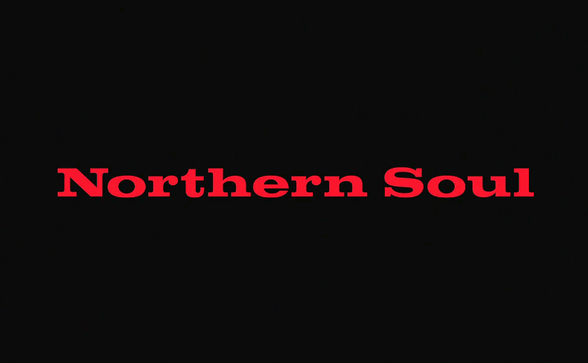 Deejaying e northern soul: la pratica del cover up