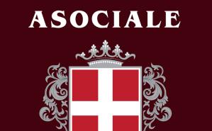 Asociale