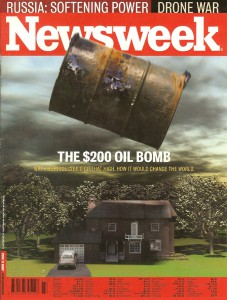 newsweek-cover