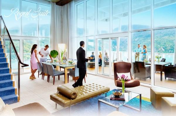 royal_suite_class