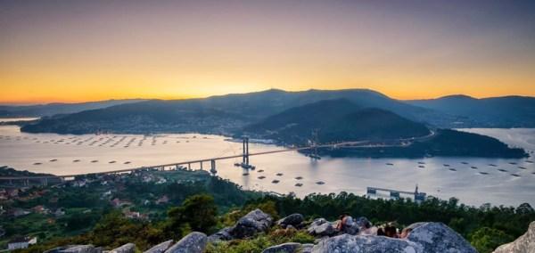 Vigo-cruceroswolrd-Casitérides