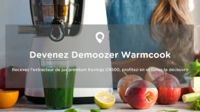 demooz-warmcook-kuvings-testerlextracteurkuvings