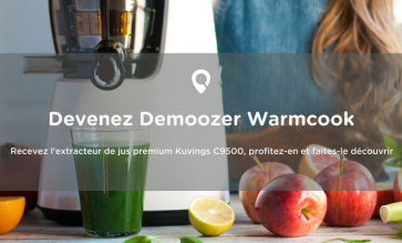 demooz-warmcook-kuvings-testerlextracteurkuvings