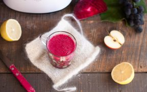 jus-detox-extracteurdejus-recettes-kuvings