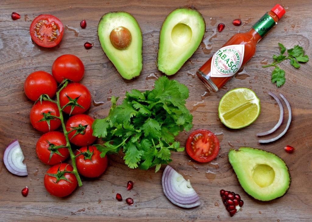 sorbets-guacamole-extracteur