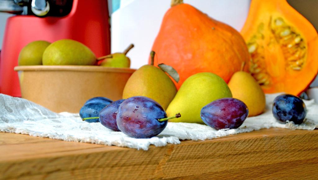 smoothie-extracteur-citrouille