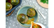 légumes-farcis-roaster