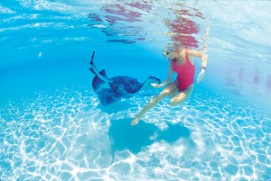 Western Caribbean Cruise Excursions