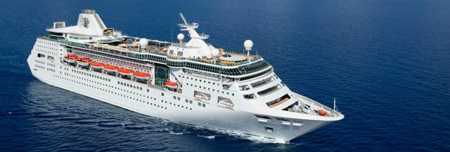 Royal Caribbean Cuba Cruises