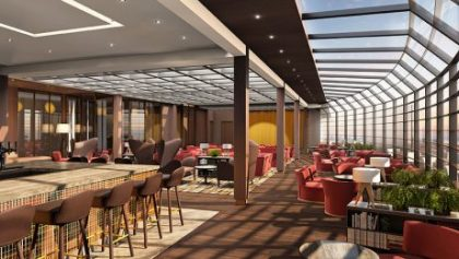 MSC_Seaside_Dining