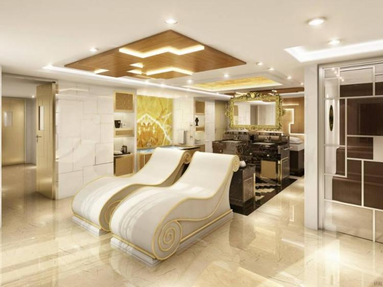 2_regent-suite-_-in-suite-spa