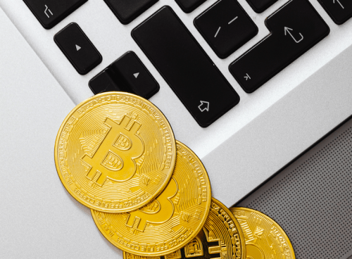How to Convert Bitcoin to Naira in 2021