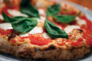 Le Fera Pizza