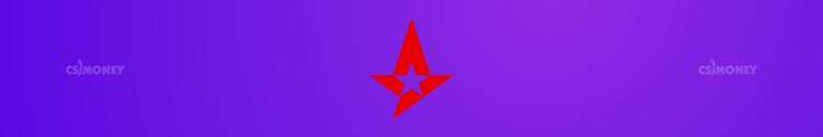 Это изображение имеет пустой атрибут alt; его имя файла - astralis-750x125.png