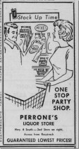 Eagle_Sep06_1970P33_Perrones-liquor-store-ad[2]