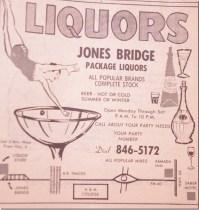 Jones-Bridge-Liquor-ad[2]