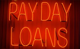 payday-loans[1]
