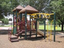 Tarrow Park 3 5.27.2011