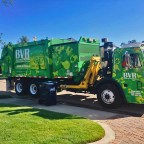 5 ways you can make single-stream recycling work even better