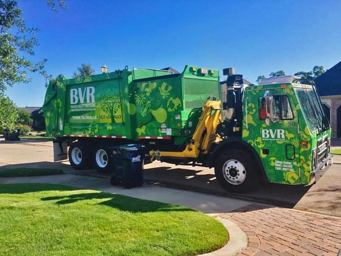 BV_Recycling