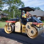 New fee will help address street maintenance concerns