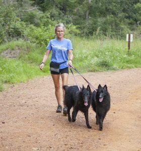 lick-creek-walkingdogs