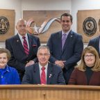 Live Blog: Thursday's city council meetings (July 13)
