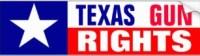 texas_gun_rights_bumper_sticker-rd873d81da0ec48959af36cea1496add6_v9wht_8byvr_324