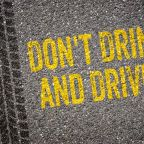 Drunk driving myths, precautions, and red flags